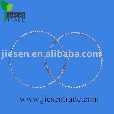 JWR0097 earring