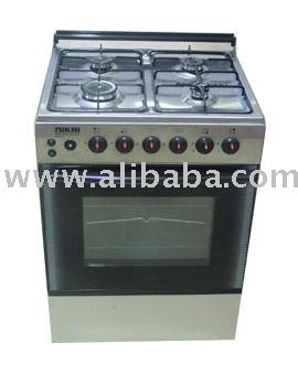 Warming Drawer Oven