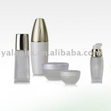 Best Pearl Face Cream, Best Pearl Face Cream From Supplier