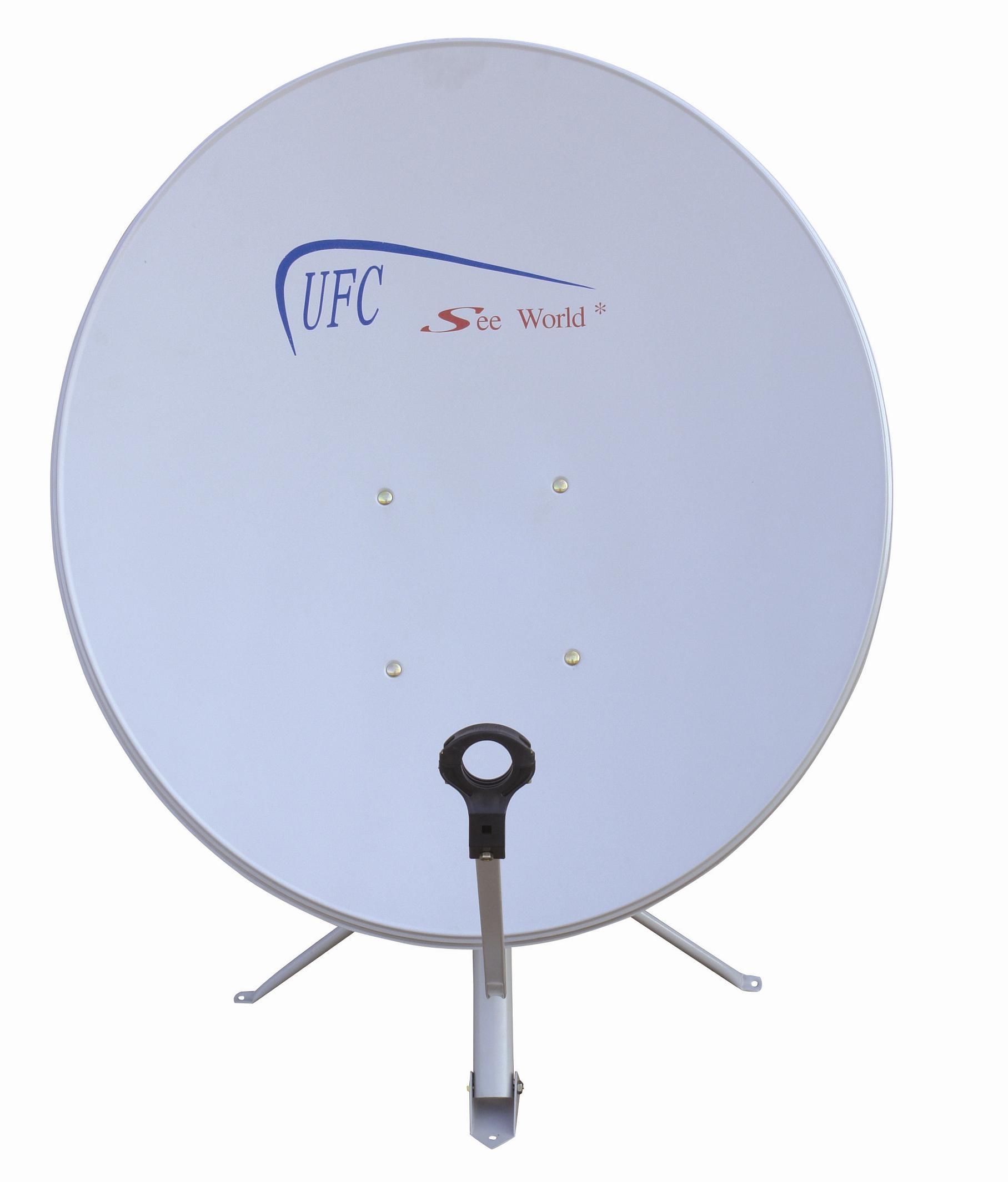 ... Посудомоечная антенны, оптовая об установке Инструкция-Super-Посудомоечная антенны