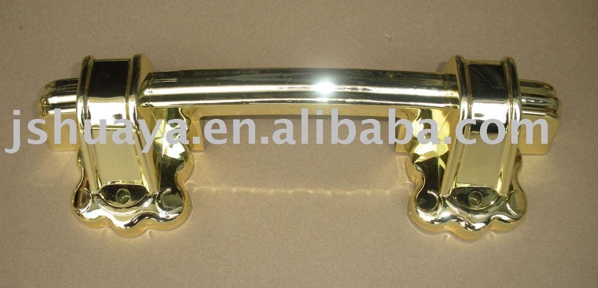 CASKET HANDLE H9005