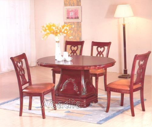 Fantastic Living Room Tables Sets Collection - Living Room Designs ...