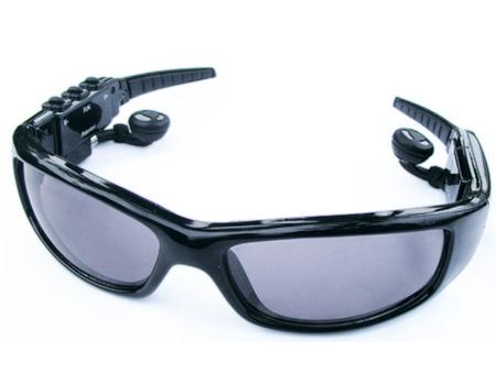 oakley razrwire bluetooth headset