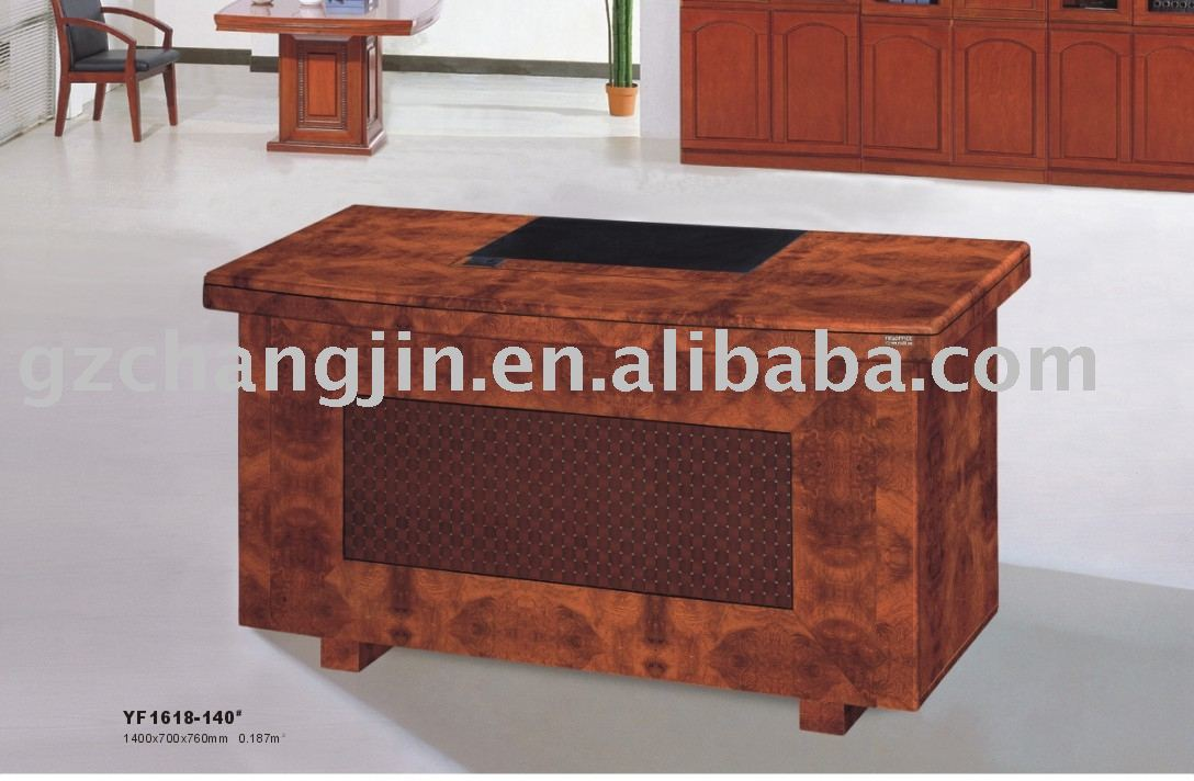 Office desk/Office table/Executive table
