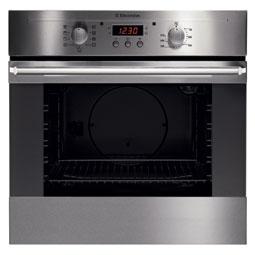 EOB53000X oven