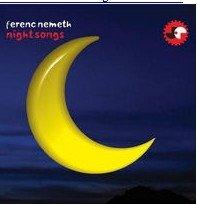 music- Nemeth Ferenc