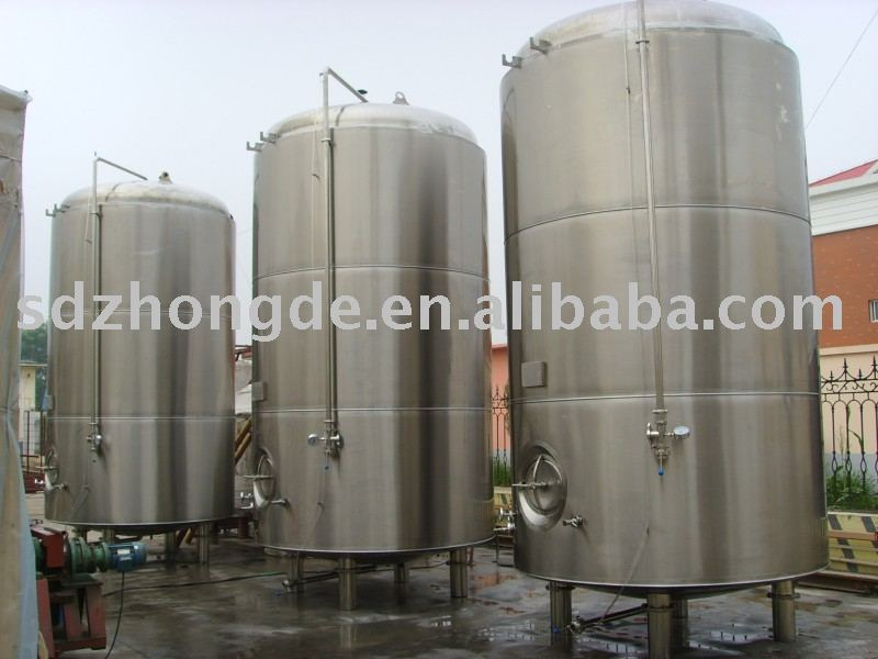 Buying Product Beer-Ferment-Tank, Select Beer-Ferment-Tank ...