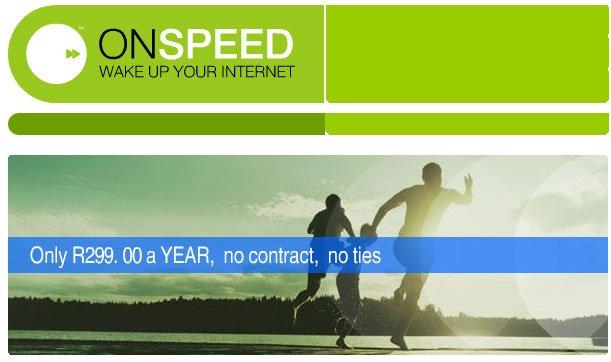 Internet software تحميل برنامج كسر البروكسى و تسريع الانترنت OnSpeed Internet Accelerator 2014