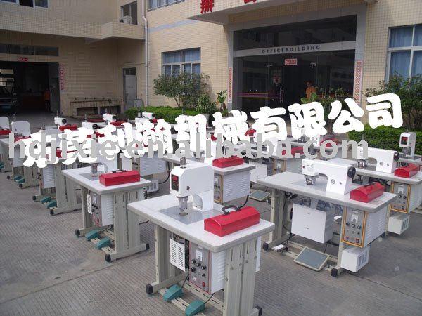 import tuner wallpaper skyline. import tuner wallpaper,