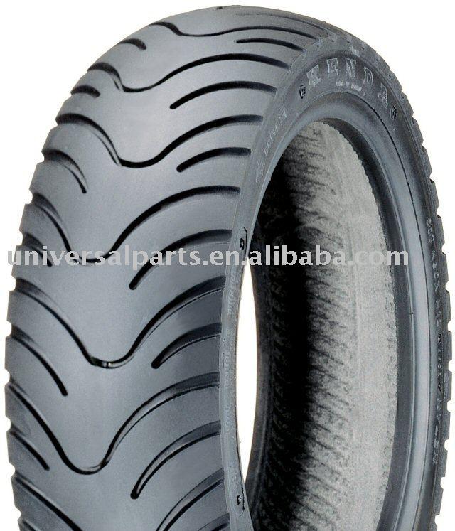 130/60-13 Kenda Tire
