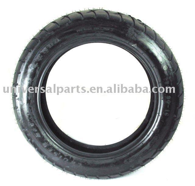 130/90H-16 Kenda Brand Tire