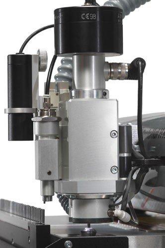 Vinyl Cutting Plotters, Vinyl Cutting Plotters From Supplier
