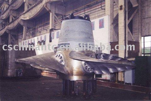 China hydro turbine,micro hydro turbine,small hydro turbine,hydro