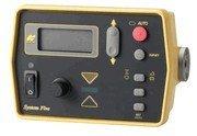R-9256-0006 Topcon Paver System V Control Box (USED)