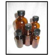 Essential Oils Frankincense - Olibanum E