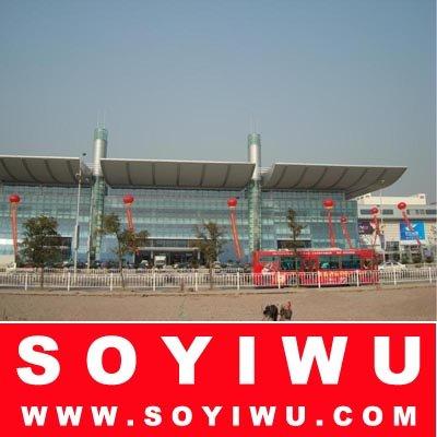 YIWU Market agent- 100cc motorcycle