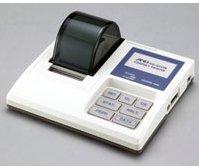 AD-8121B Printer