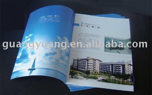 magazine printing,printing service,Journ