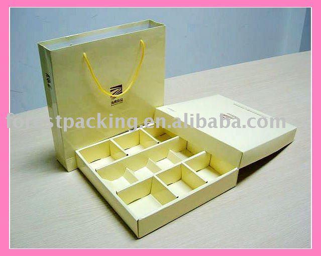 Gift bag/gift box