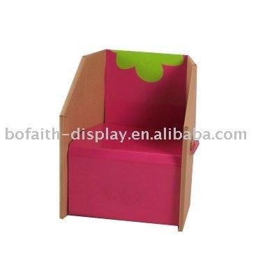 Buys Antique Furniture on China Furniture Antique Furniture Hot Popular Creatively Designed
