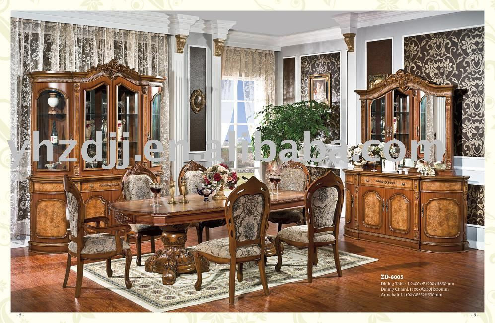 Remarkable Plantation-Style Dining Room 997 x 650 · 177 kB · jpeg