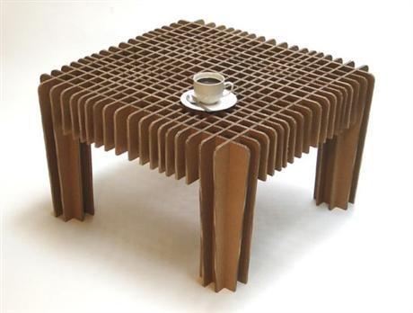 furniture online,Buying furniture online, Select furniture online