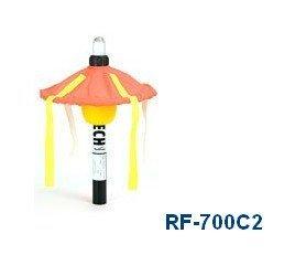 Novatech RF Locator Beacons RF-700C2