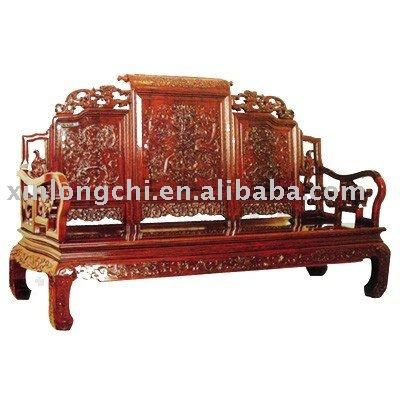 Furniture Place on Classic Furniture Set