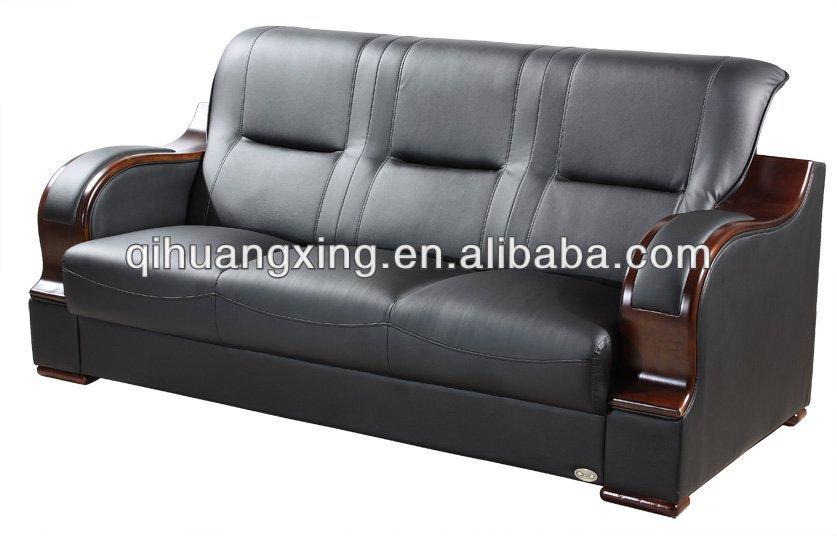 Leather Sofas | 837 x 536 · 53 kB · jpeg