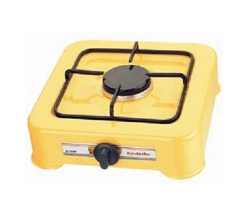 Portable Stove Top Burners Double Burner Portable Stove
