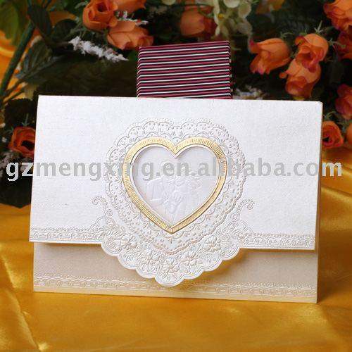 indian wedding invitation cards,Buying indian wedding invitation