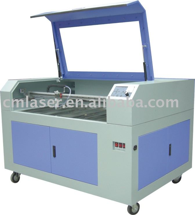 Buying Product CO2-Laser-Construction, Select CO2-Laser ...