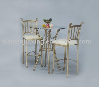 Dining Room  Furniture on Bar Furniture Bar Chair  Bar Table