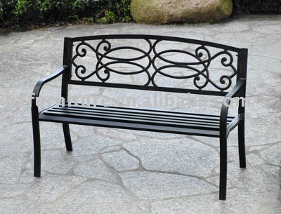 Furniture Outdoor on Category Furniture Outdoor Furniture  Buy Furniture Outdoor Furniture