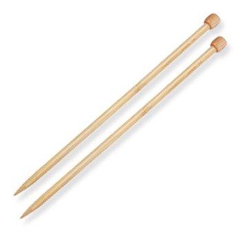 Knit Pro Symfonie Wood Interchangeable Knitting Needle Tips