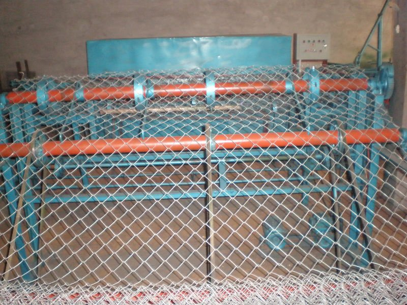 Chain Link Fence Index - Chain link fence materials and supplies