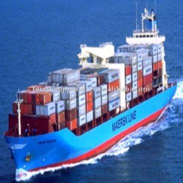 San Juan Puerto Rico Transportation