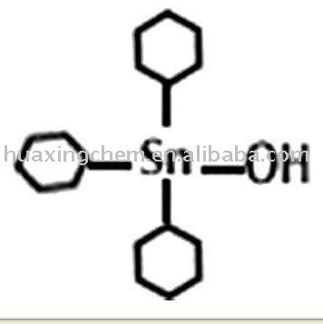 pesticide/acaricide 95%Cyhexatin TC
