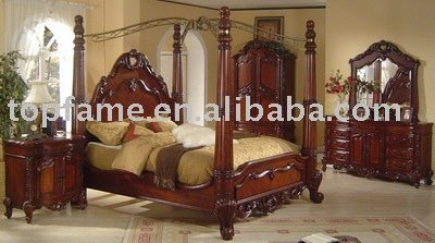 Antique Living Room Sets on Living Room Sets Are In Antique White Finish See All Products From