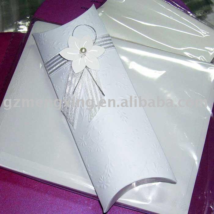 royal wedding cards. royal wedding cards -- T017