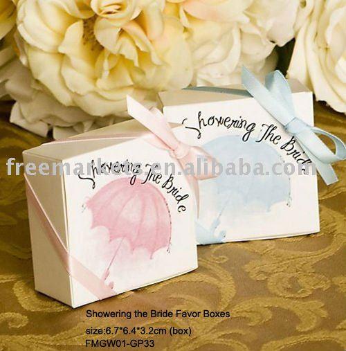 wedding favor boxesFavor boxeswedding gift boxes