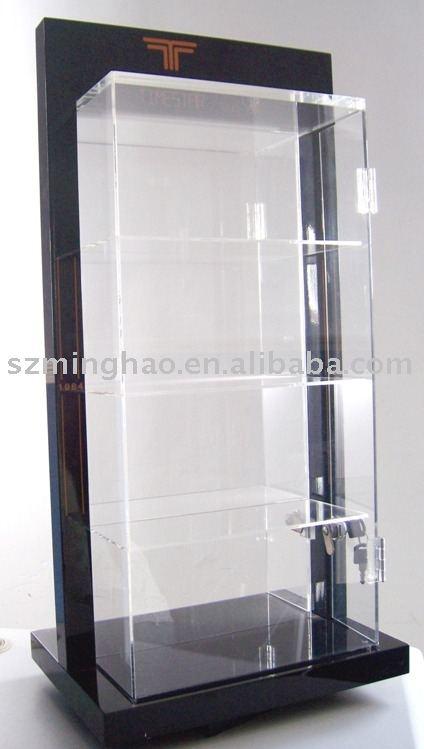 acrylic curio cabinet & acrylic curio cabinet - Escob.hotelgaudimedellin.co