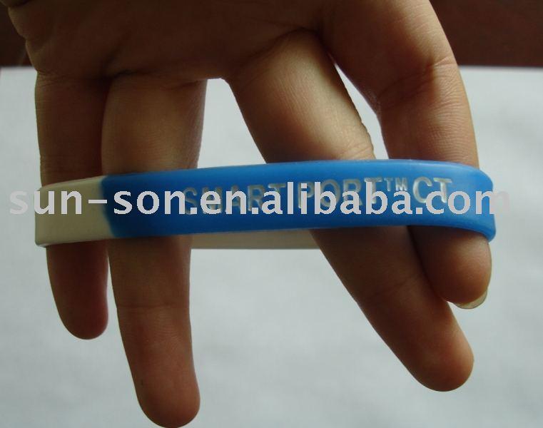 friendship bracelets designs. friendship bracelets designs.