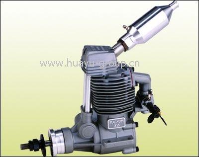4 stroke engine SY4-FS120