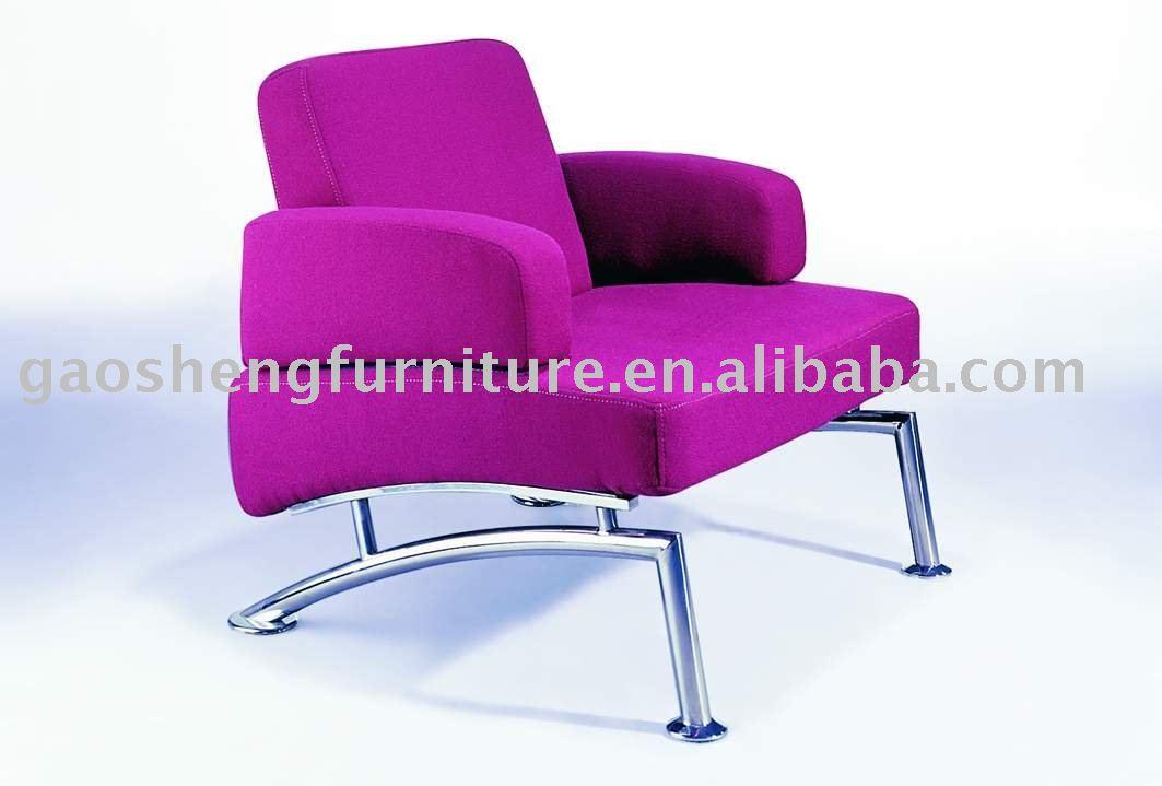 Craigslist Reno Nv Furniture
