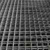 Shop Freedom 6' x 6' White Privacy Lattice-Top Vinyl Fence Panel