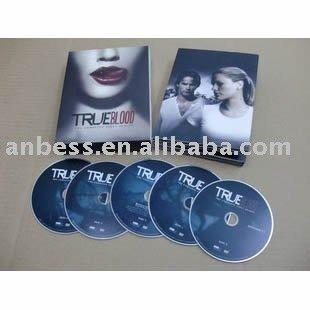 blood mature free movie,Buying blood mature free movie, Select blood mature ...