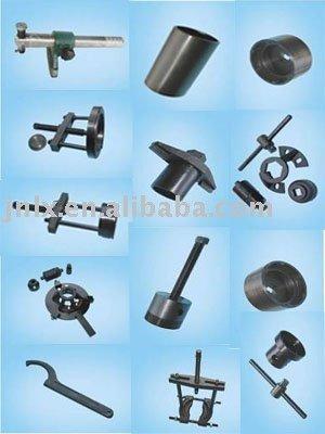 Axle Tools