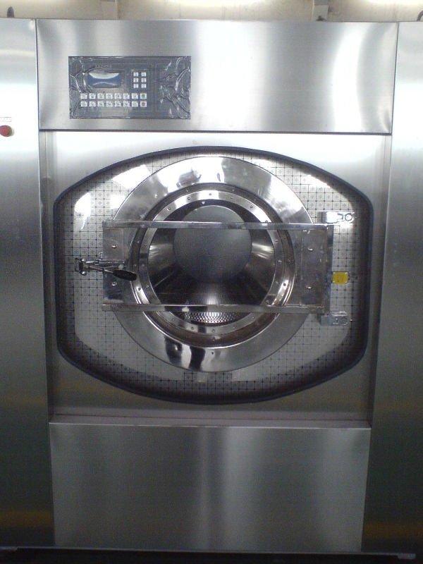 Heavy duty washing machine 1 heavy duty washing machine capacity