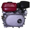 4 stroke engine 1 type single cylinder 4 stroke air cooled ohv 2 with oil